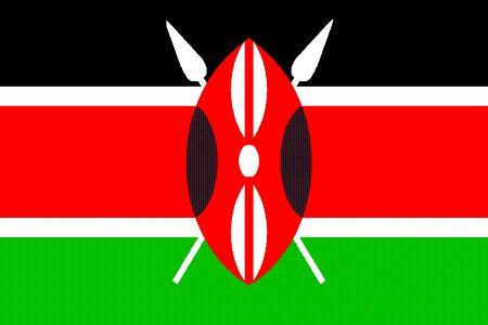 File:KenyaFlag.jpg