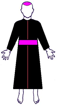File:Bishop-ordinary.png