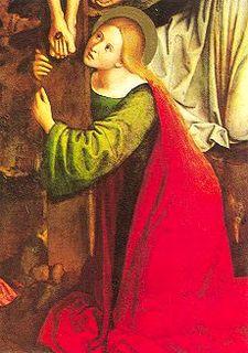 File:Maria Magdalene crucifixion detail.jpeg