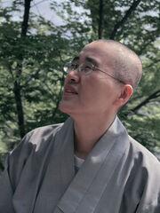 Monk seon