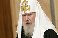 Patriarch Alexey II of Russia.jpg