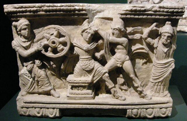 File:Death of Myrtilus cinerary urn.jpg