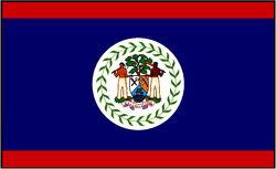 BelizeFlag