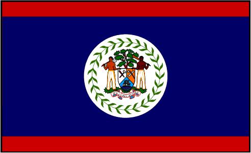 File:BelizeFlag.jpg