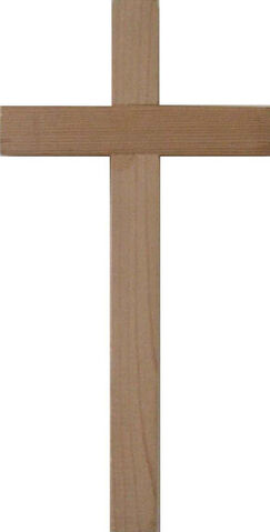 File:Simple cross.jpg