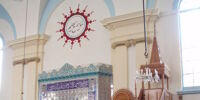 List of mosques in Europe