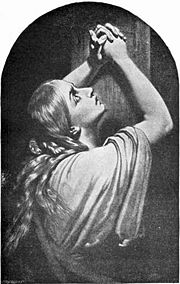 File:Maria Magdalene praying.jpg