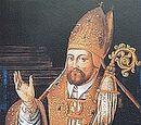 Prince-Bishop
