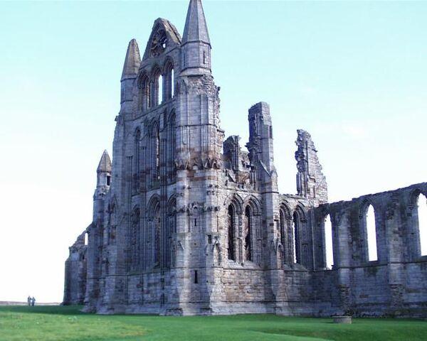 File:Whitby Abbey.jpg