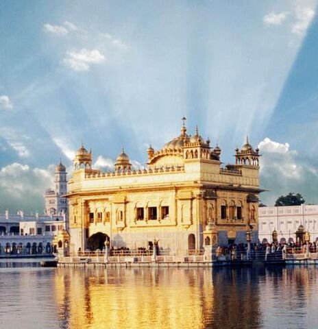 File:Golden temple fix fulll.jpg