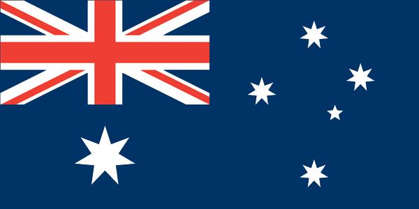 File:AustraliaFlag.jpg