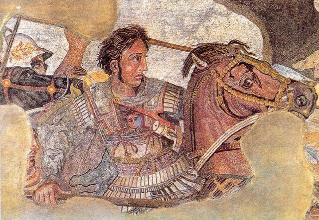 File:BattleofIssus333BC-mosaic-detail1.jpg