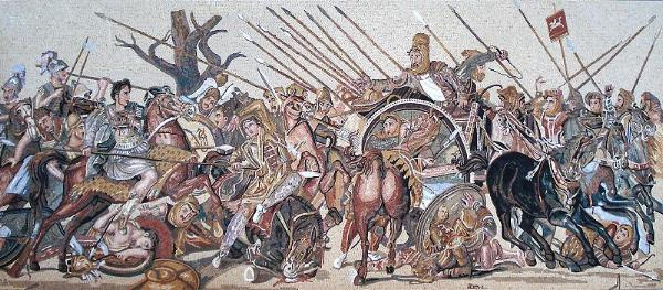 File:Battle of Issus.jpg