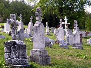 File:Eastern Catholic cemetery.jpg