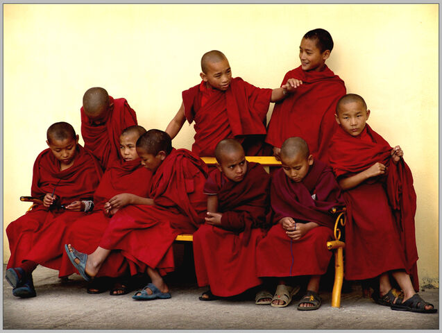 File:Lil monks-2285.jpg