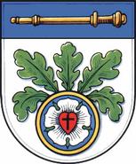 Wappen Langenholtensen