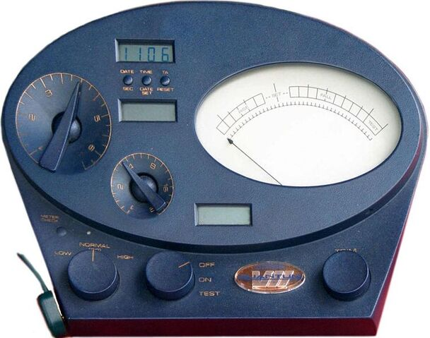 File:Scientology e meter blue.jpg