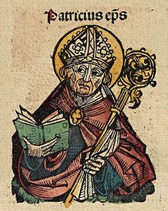 File:SaintPatrickNuremberg.jpg