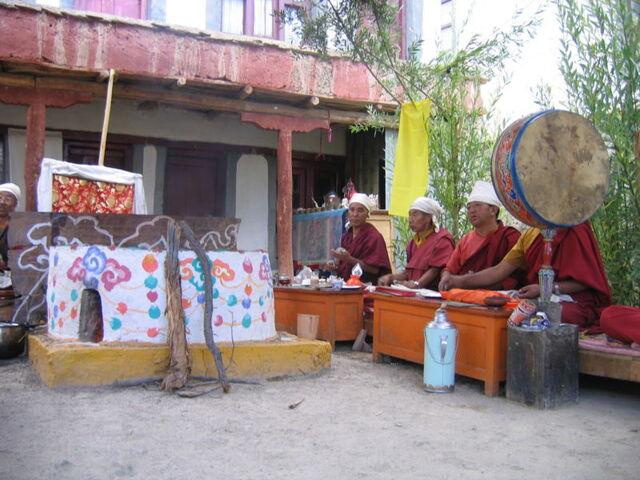 File:Ladakhceremony.jpg