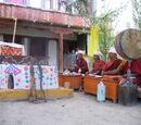 Portal:Vajrayana Buddhism