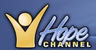 File:Hope-logo.jpg