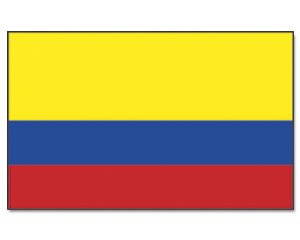 File:ColombiaFlag.jpg