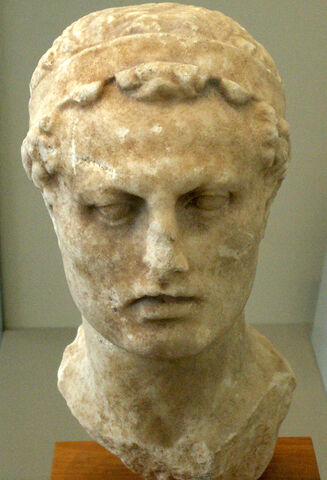 File:Antiokhos IV.jpg