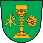 Wappen at arriach