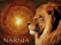 Narnia-aslan-5