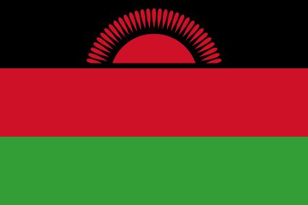File:MalawiFlag.png