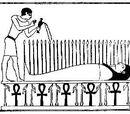 Jesus Christ in comparative mythology
