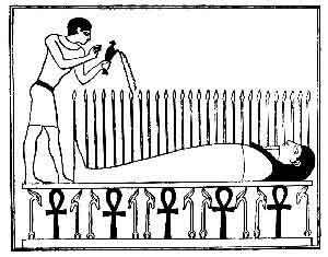 File:Osiris-nepra.jpg