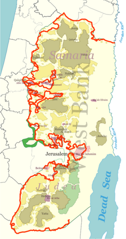 File:Westbank barrier.png