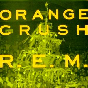 File:Orange Crush.JPG