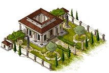 File:Residence level 2.png