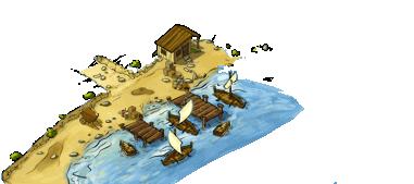 File:Docks level 1.png