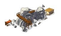 File:Stone quarry level 2.png