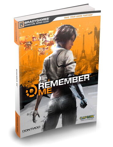 File:BradyGames rememberme 02.jpg