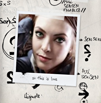File:Molly Profile.png