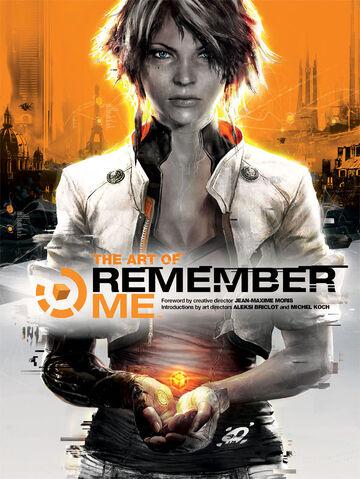 File:Art of Remember Me Cover.jpg