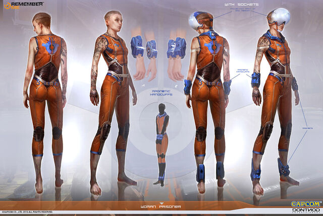File:La Bastille Prsioner Concept 02.jpg