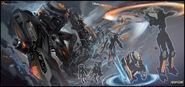 AV48N Nephilim Concept-02