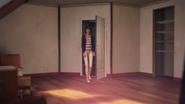 Chloe's Old Room (Ep4)-01