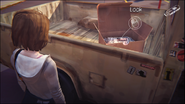 Max and Chloe's Truck-2