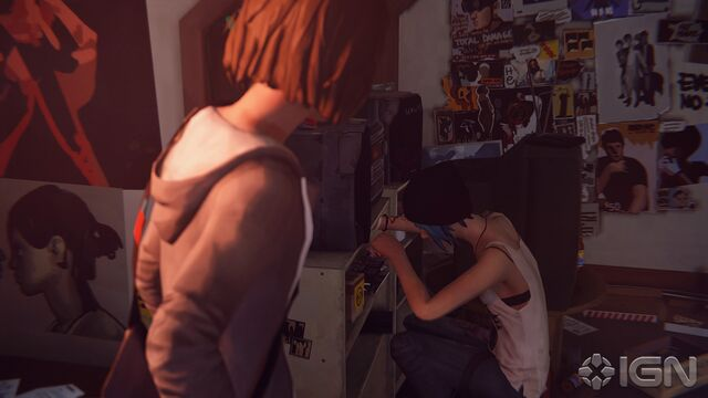 File:Life is Strange (GamesCom)-08.jpg