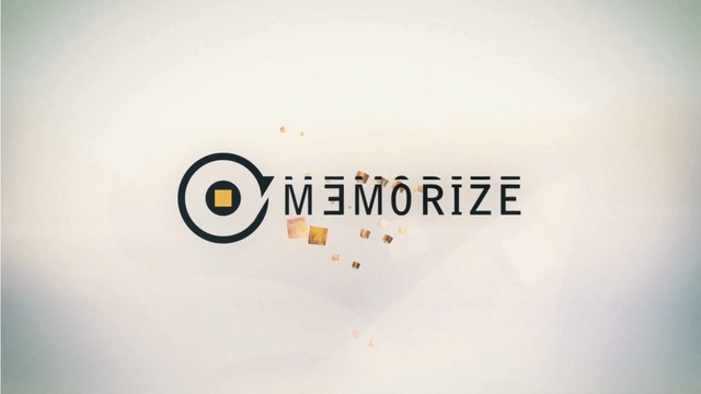 File:M3MORIZE.png