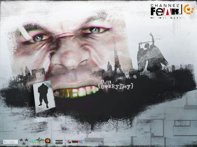File:Remember me channel fear.jpg
