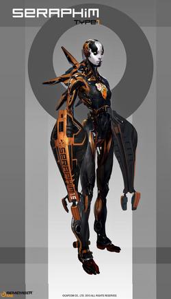 AV48S Seraphim Concept-02