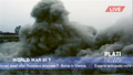 Thumbnail for version as of 05:07, July 6, 2013
