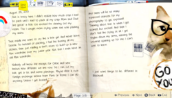 Max Journal-03